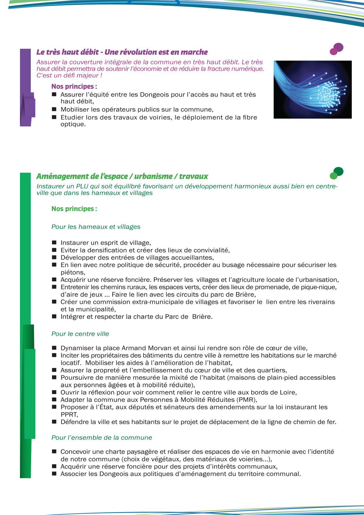 programmeMVD-page-003