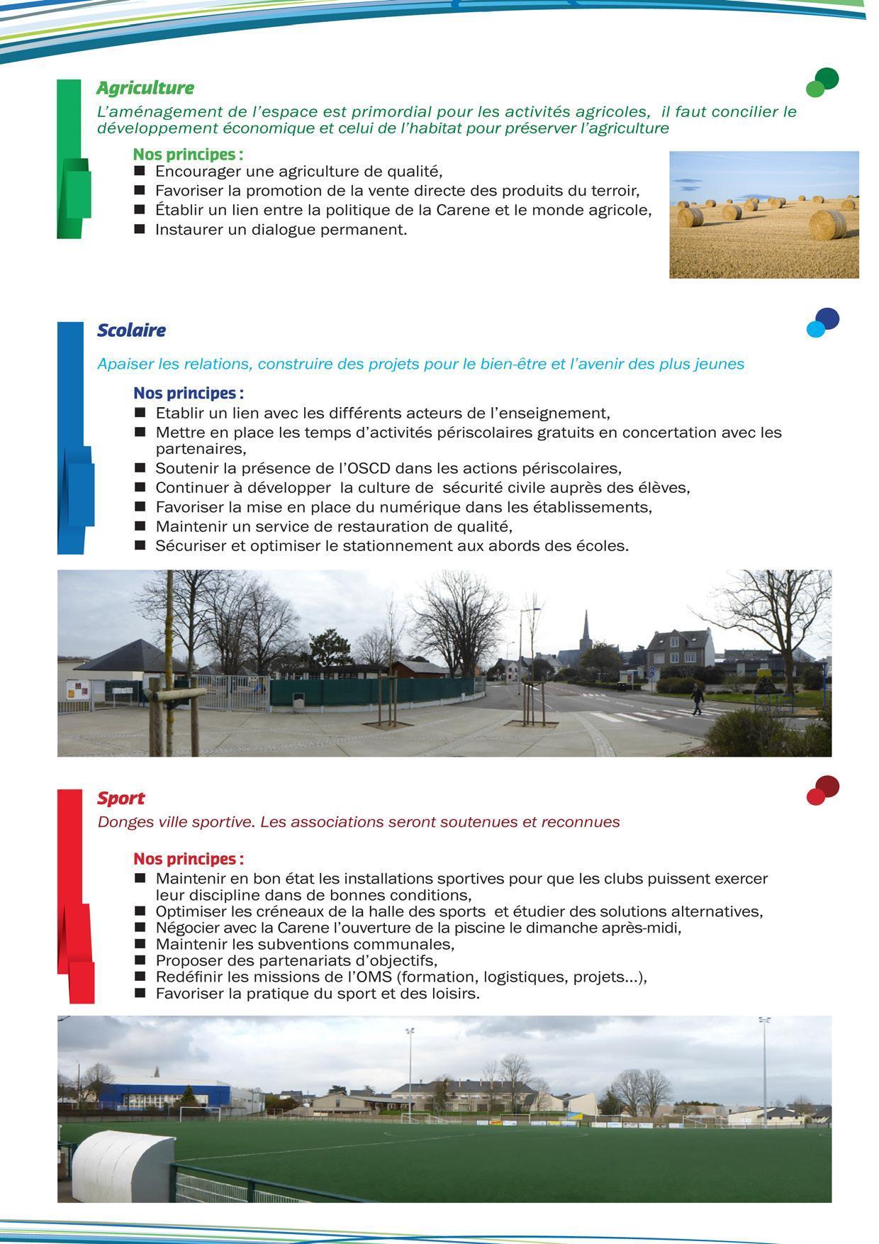 programmeMVD-page-004
