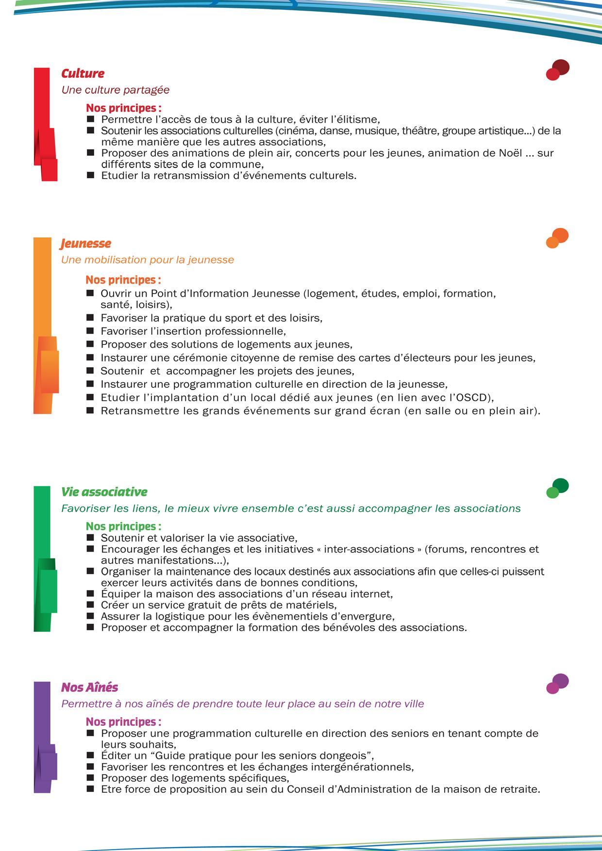 programmeMVD-page-005