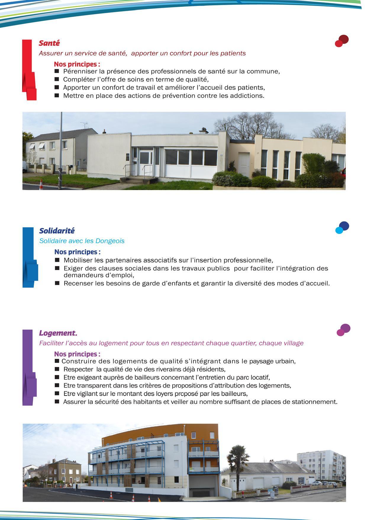 programmeMVD-page-006