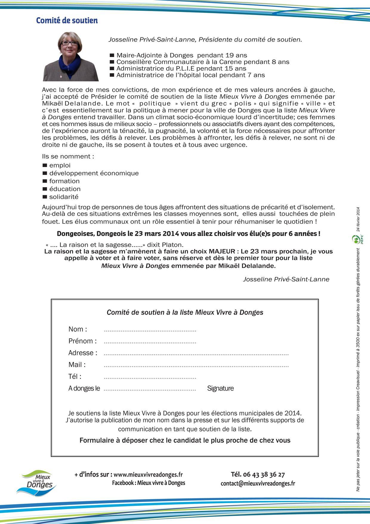 programmeMVD-page-008