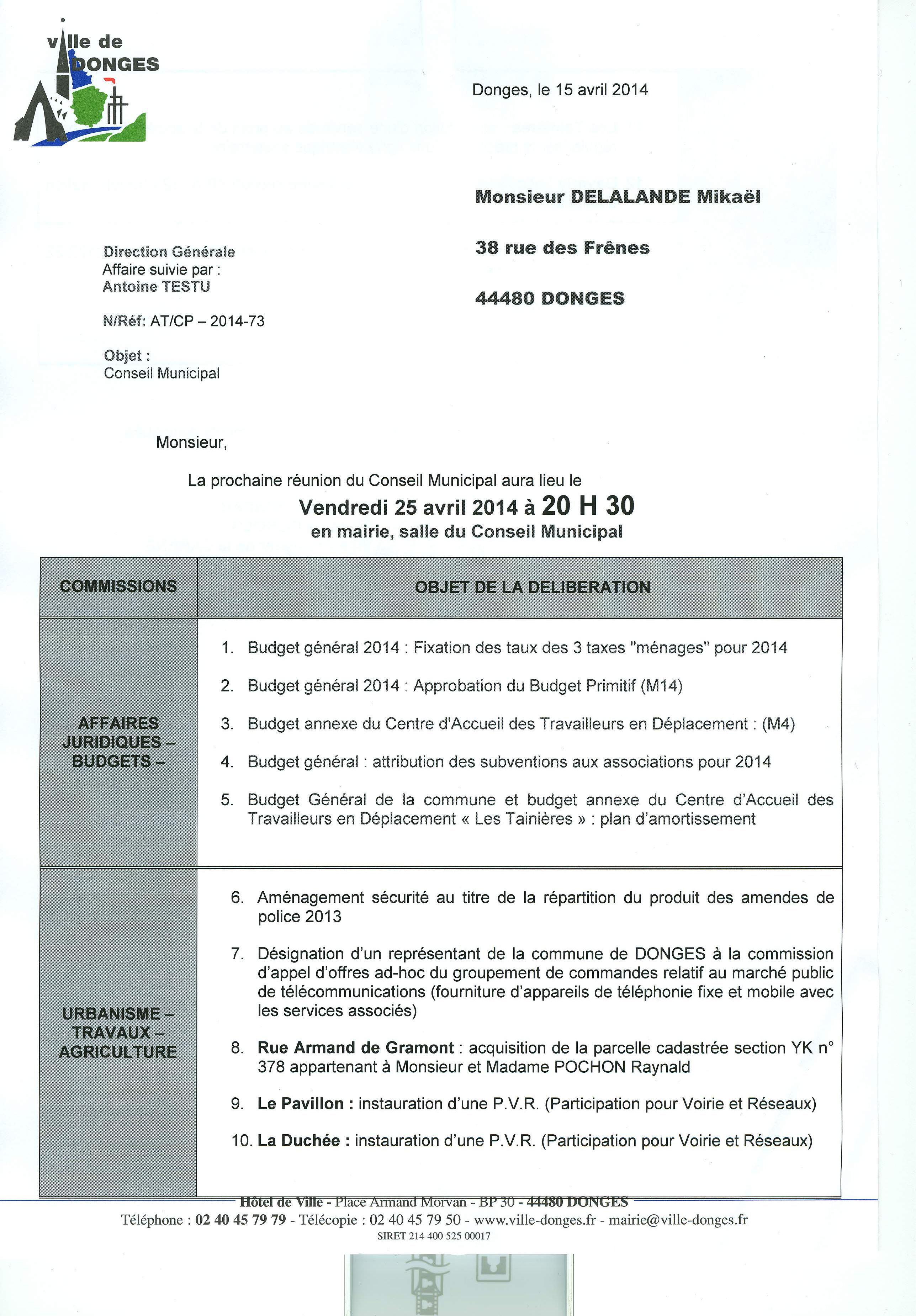 odcm0001-page-001