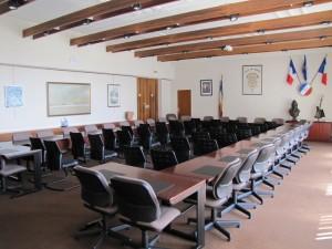 salle du conseil3