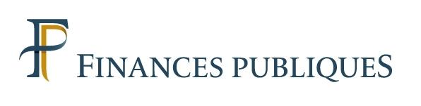 financepublic