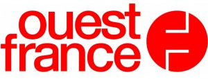 ouest-france-logo-carre