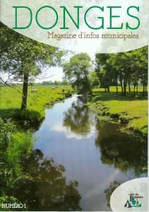 dongesmagazine1