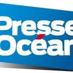Presseoceanlogo