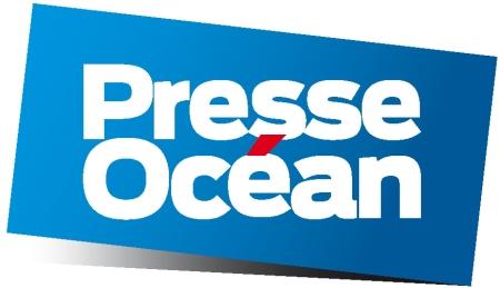presse océan du 12 mai