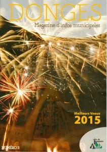 magazine30001