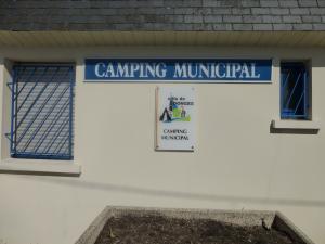 campingweb