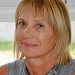 christine Misin et les emplois saisonniers