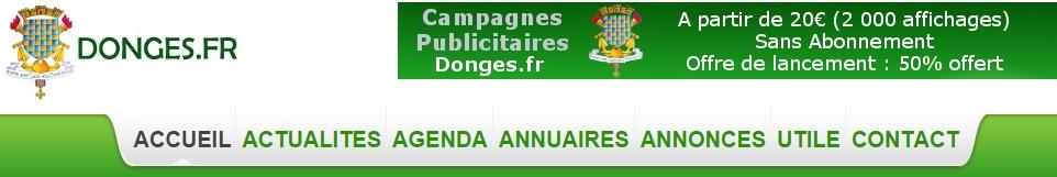 donges.fr