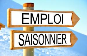 panneau-emploi-saisonniers