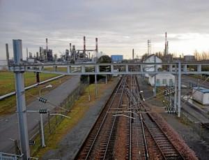 trainpresseocean