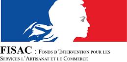 Logo-FISAC_02