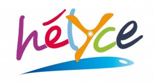 logo-helyce-514x276